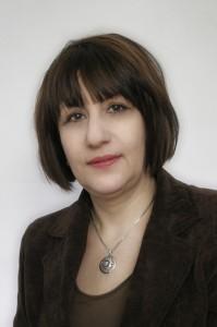 Mavrodieva