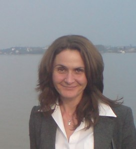 Мая Сотирова