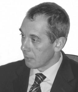 Цветан Давидков