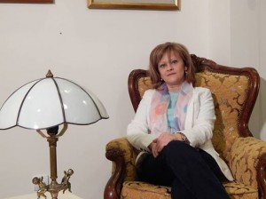 Antonina-Karadecheva