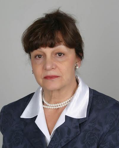 Мариета Ботева