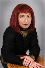 Янка Тоцева