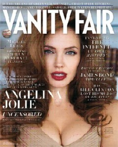 6.Hollywood beauty Fashion & Sex guide for girls and women who want to be trendy