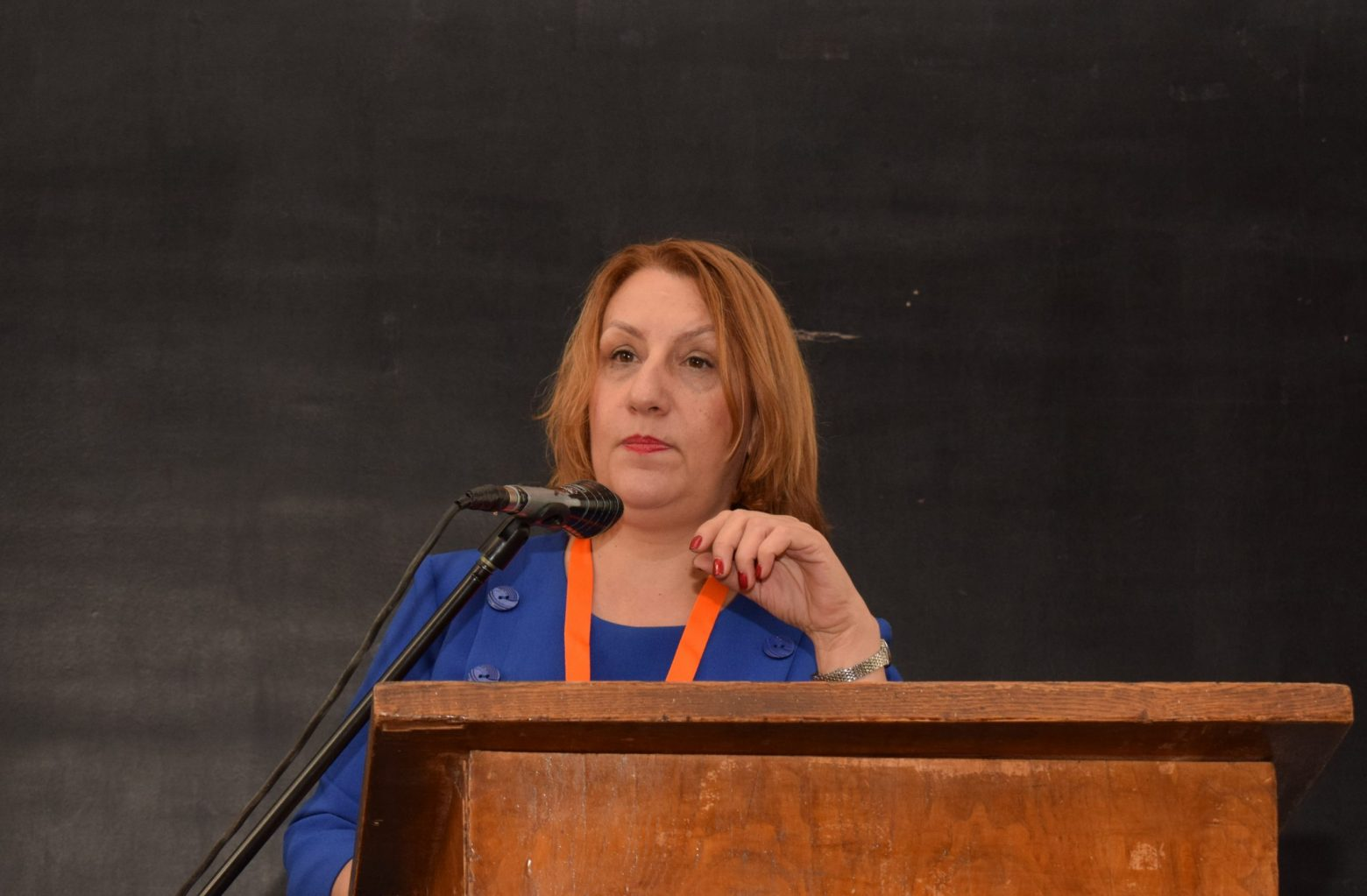Ivanka-mavrodieva